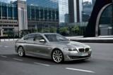 BMW Seria 5 Activehybrid va fi lansat la Geneva19116