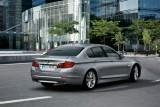 BMW Seria 5 Activehybrid va fi lansat la Geneva19119