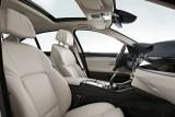 BMW Seria 5 Activehybrid va fi lansat la Geneva19130