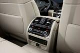 BMW Seria 5 Activehybrid va fi lansat la Geneva19133