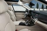 BMW Seria 5 Activehybrid va fi lansat la Geneva19136