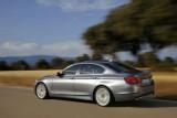 BMW Seria 5 Activehybrid va fi lansat la Geneva19113