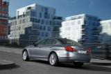 BMW Seria 5 Activehybrid va fi lansat la Geneva19118