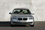 BMW Seria 5 Activehybrid va fi lansat la Geneva19120
