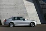 BMW Seria 5 Activehybrid va fi lansat la Geneva19121
