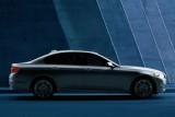 BMW Seria 5 Activehybrid va fi lansat la Geneva19125