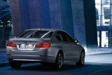 BMW Seria 5 Activehybrid va fi lansat la Geneva19127