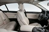 BMW Seria 5 Activehybrid va fi lansat la Geneva19129