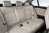 BMW Seria 5 Activehybrid va fi lansat la Geneva19131