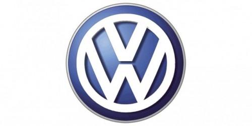 Volkswagen a ramas anul trecut lider in Germania, cu o cota de piata record19104
