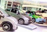 Opt modele unice Fiat 50019097