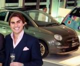 Opt modele unice Fiat 50019099
