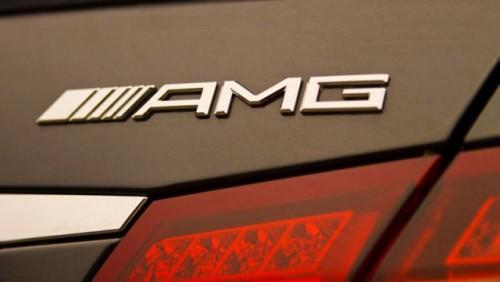 Mercedes pregateste un AMG A-Klasse cu tractiune pe spate19068