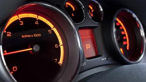 Noul Peugeot 408, un 307 sedan19046