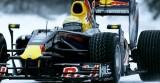 Demonstratie de Formula 1 pe gheata19029