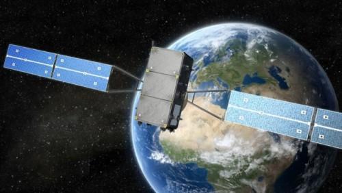 GPS-ul va fi inlocuit cu Galileo din 201419024