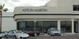 Aston Martin debuteaza in America de Sud19020