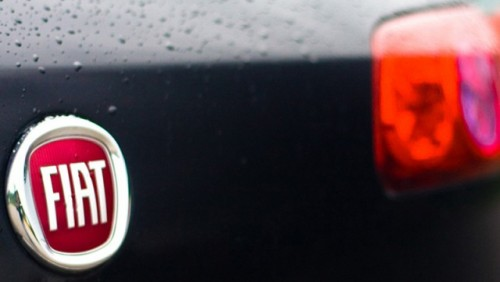 Fiat ajuta cu 1 milion de dolari Haiti19018