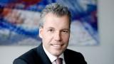 Torsten Mueller este noul CEO Rolls-Royce19014