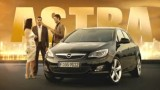 VIDEO: Noua reclama  la Opel Astra19012