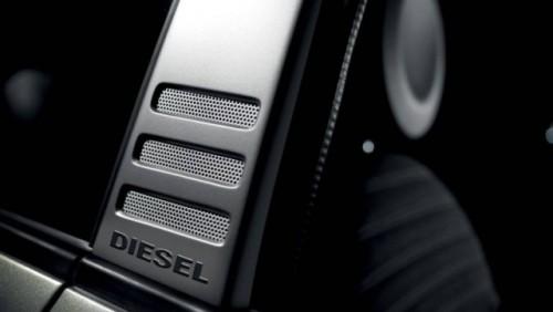 Fiat 500 by Diesel: o noua culoare si noul 1.3 Multijet II de 95 CP19002