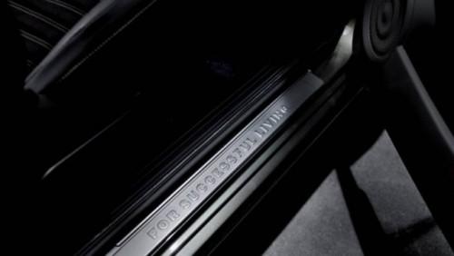 Fiat 500 by Diesel: o noua culoare si noul 1.3 Multijet II de 95 CP19003