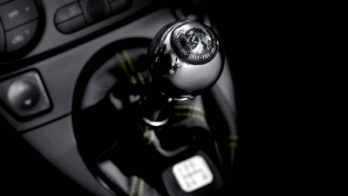 Fiat 500 by Diesel: o noua culoare si noul 1.3 Multijet II de 95 CP19006