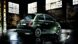 Fiat 500 by Diesel: o noua culoare si noul 1.3 Multijet II de 95 CP19008