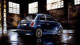 Fiat 500 by Diesel: o noua culoare si noul 1.3 Multijet II de 95 CP18999
