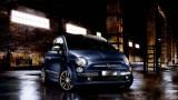 Fiat 500 by Diesel: o noua culoare si noul 1.3 Multijet II de 95 CP19000