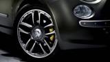 Fiat 500 by Diesel: o noua culoare si noul 1.3 Multijet II de 95 CP19001