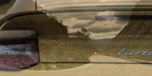 VIDEO: Noul promo la Porsche 911 Turbo18998