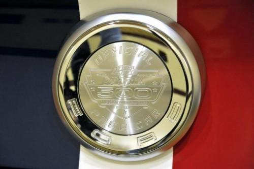 Mustang GT Pace Daytona 50018973