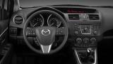 Iata noul Mazda5!18965
