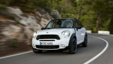 OFICIAL: Noul Mini Countryman18951