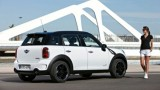 OFICIAL: Noul Mini Countryman18952