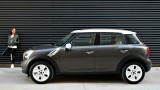 OFICIAL: Noul Mini Countryman18977