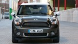 OFICIAL: Noul Mini Countryman18978