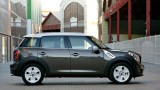 OFICIAL: Noul Mini Countryman18979