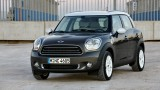 OFICIAL: Noul Mini Countryman18980