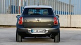 OFICIAL: Noul Mini Countryman18981
