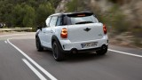 OFICIAL: Noul Mini Countryman18982