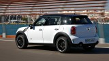 OFICIAL: Noul Mini Countryman18983