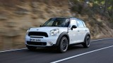 OFICIAL: Noul Mini Countryman18984