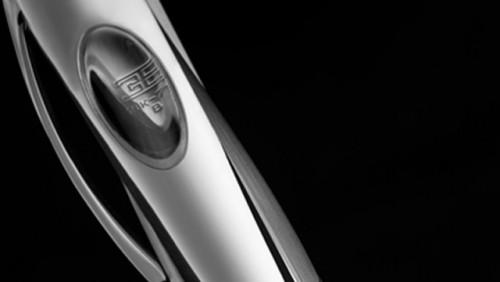 Bugatti pune in vanzare un stilou de 15.000 $18945
