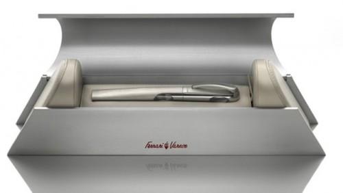 Bugatti pune in vanzare un stilou de 15.000 $18947