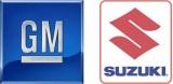 Suzuki renunta la parteneriatul cu GM18939