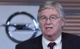 """Nick Reilly: """"Nu GM este vinovat pentru situatia Opel""""18937"""