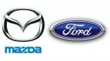 Mazda si Ford neaga ruperea aliantei din China18938