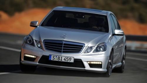 Modelele Mercedes vor fi capabile sa evite singure accidentele18936